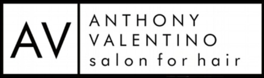 AV Salon For Hair