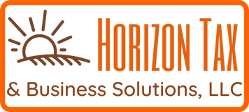 HORIZON TAX and BUSINESS SOLUTIONS, LLC