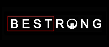 BESTRONG CLOTHING