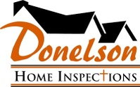Donelson Home Inspections