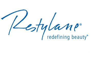 Restylane injectable fillers , HydraFacial, Skin Care, Nashville HydraFacial, microneedling, med spa, botox, lip filler, lip injection, dermal filler, injectables, chemical peels, chemical peel, juvderm, restylane, versa, dysport