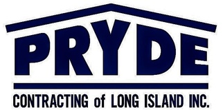 Pryde Contracting