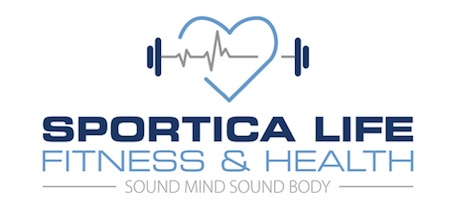Sportica Life Fitness And Health