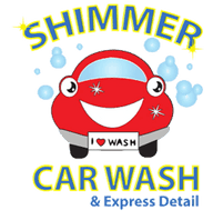 Shimmer Car Wash and Detail