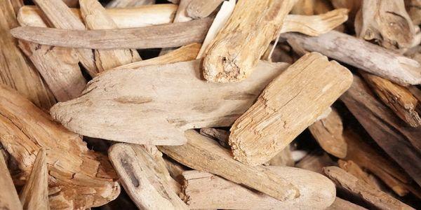 Coastal Driftwood Shop For Driftwood At Coastal