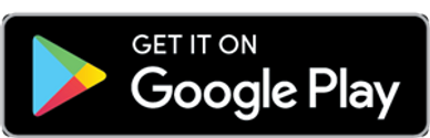 Google Play Recite - It's all here What you need in one place. Available on Google Play.