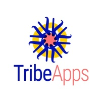 Tribe Apps LLC