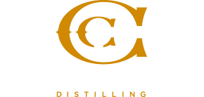 Cowboy Country Distilling