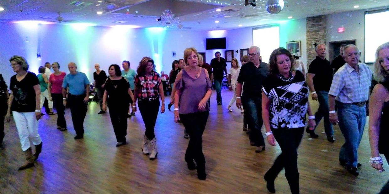 fun country line dancing, music, dance instruction, couples dancing, northern illinois, Chicago