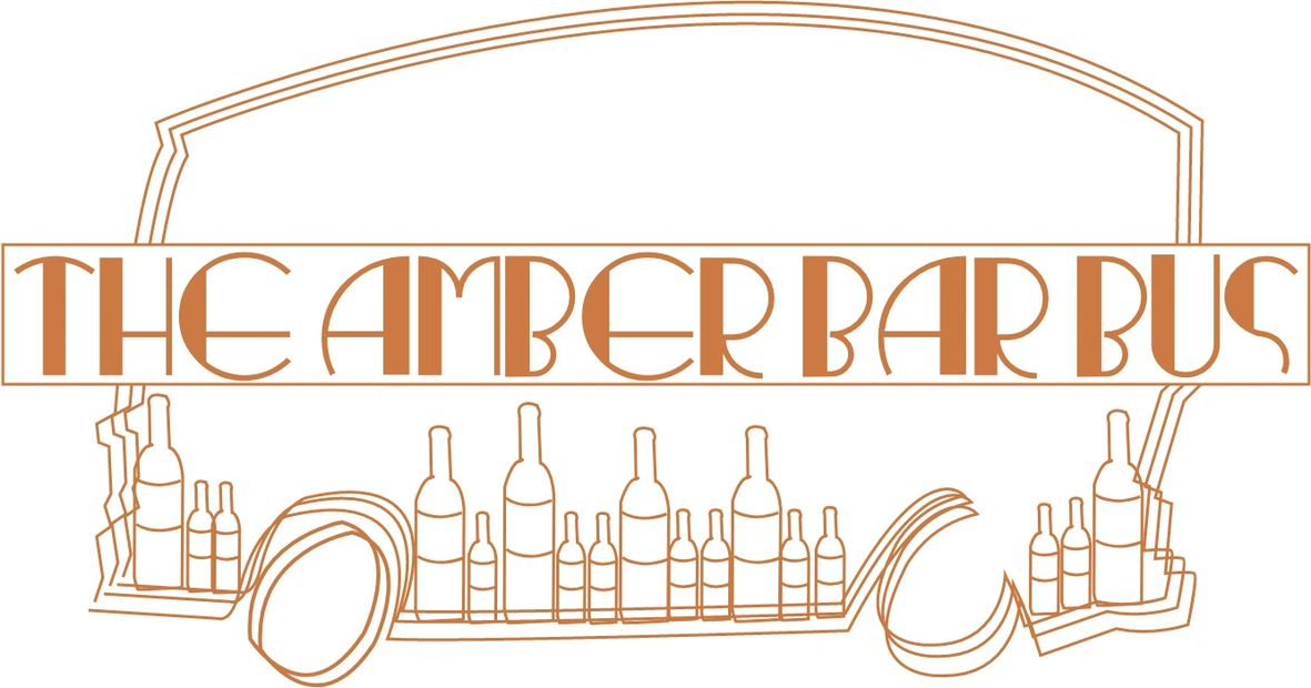 The Amber Bar Bus, Mobile Bar, Bar Hire, Amber's Vintage, Amber's Vintage Ltd, Bus Hire, Party Bus