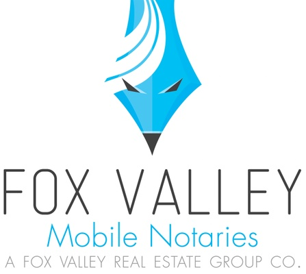 Fox Valley Mobile Notaries