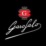Wholesale Food Products - GIARDONI FOODS