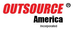Outsource America, Inc.