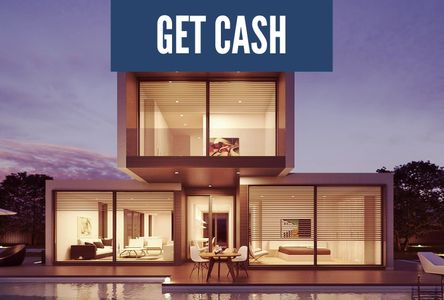 Get cash for your house and close in ten business days when you sell your home to us.