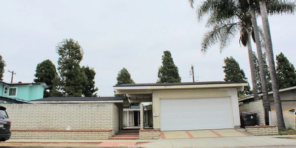 3030 Karen Ave, Long Beach 90808