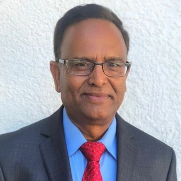 Dharam Gupta, Realtor and MLO