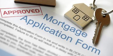 Real Estate Mortgage Loans _ Get Pre-Qualified