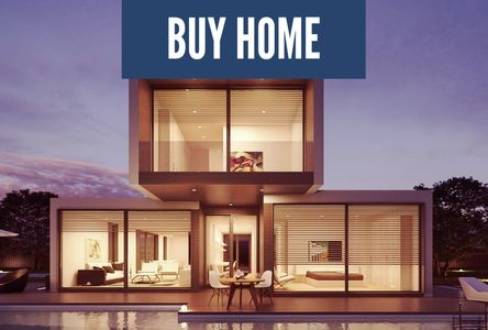 Buy a home with Nanda Realty Group and start gaining equity in real estate from day one.