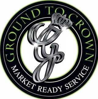 Ground to Crown Cleaning Services