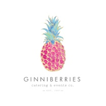 Ginniberries
