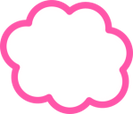 Pink Cloud Foundation