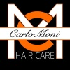 CarloMoni Hair Care Products