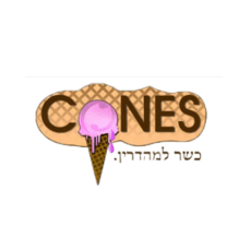 KOSHER ICE CREAM TRUCK