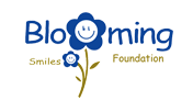 Blooming Smiles Foundation