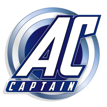 AC Captain