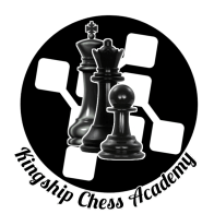 Kingship Chess Academy