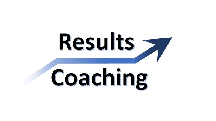 Results Coaching