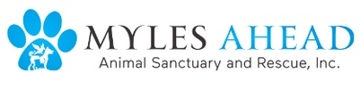 Myles Ahead Rescue Inc.
