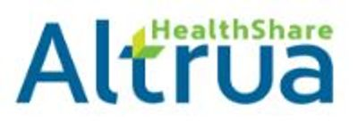Altrua HealthShare an Althernative to Health Insurance in Waco, Texas