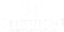 Centurion Security Services, Inc.