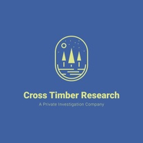 Cross Timber Research