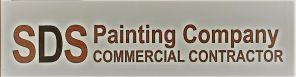 FULL SERVICE PAINTING CONTRACTOR