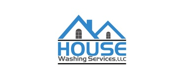 House Washing Services, LLC