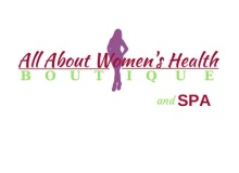 All About Women's Health Boutique & Spa