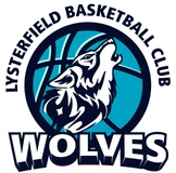 Lysterfield Basketball Club