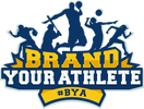 BRAND YOUR ATHLETE  SHOWCASE