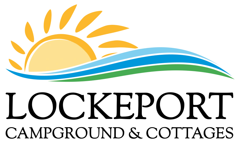 Lockeport Campground & Cottages