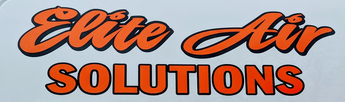 Elite Air Solutions, Inc.