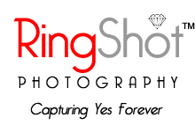 RingShot Photography
