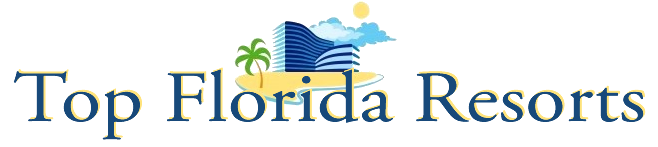 Top Florida Resorts