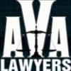 Acquaviva Law Offices, LLC