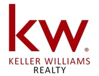 Kelly Sell houses.com
