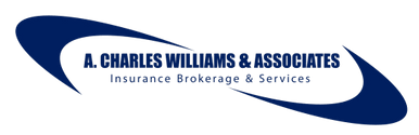 A. Charles Williams & Associates