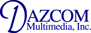 DAZCOM Multimedia