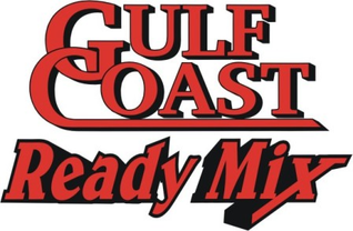 Gulf Coast Ready Mix