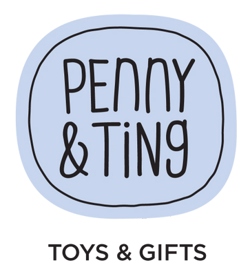 Penny&Ting